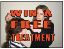 Win a free bioenergy treatment
