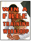 Win a Bioenergy Treatment Training Workshop