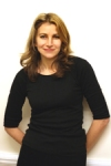 Joanne Cohen Bioenerfy Treatment Co-founder