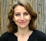 Joanne Cohen co-founder Bioenergy Treatment
